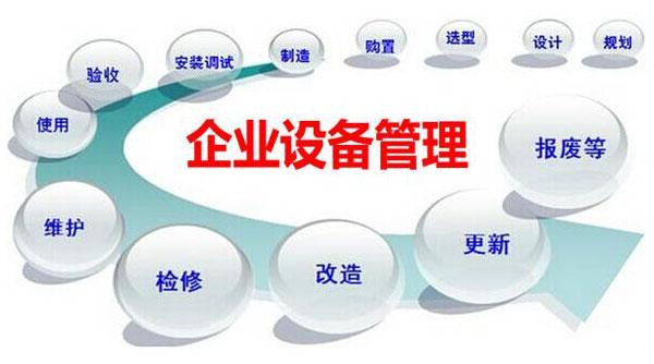 精益TPM管理培訓-tpm設備管理培訓-tpm培訓-廣州益至企業管理咨詢公司