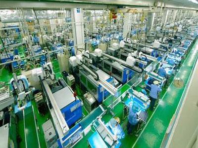點擊查看現代工業工程IE培訓內容