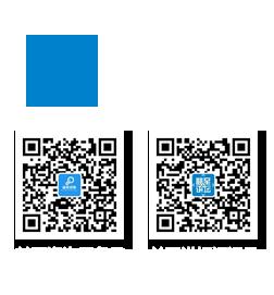 底部信息-logo.png